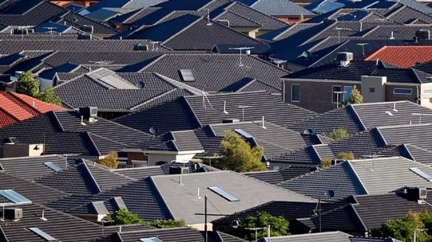 Roofing: Design vs. Impact