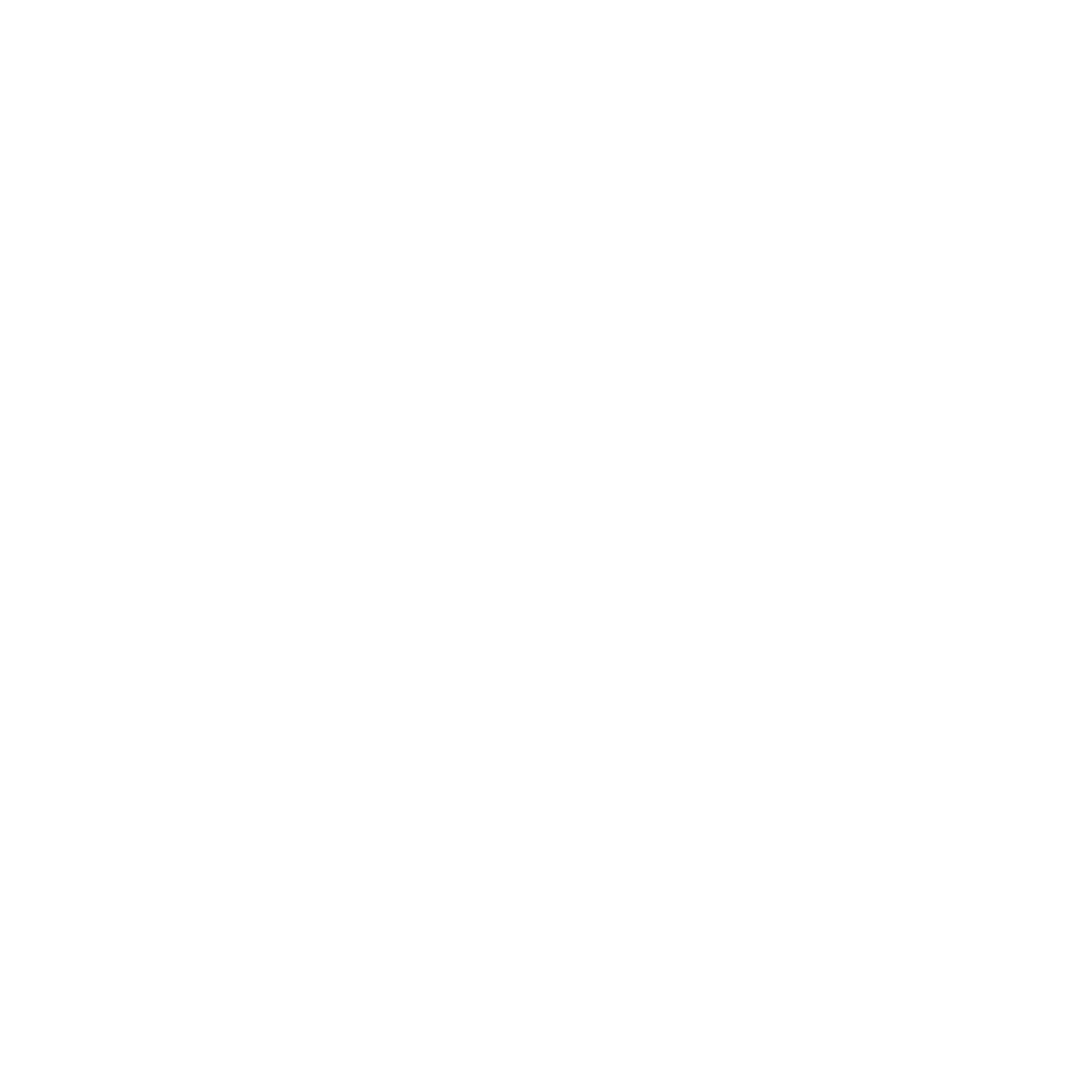 Green Design Solutions