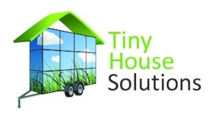 tiny house builder logo